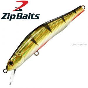 Воблер ZipBaits Orbit 90SP-SR 90 мм / 10,2 гр / Заглубление: 0,8 - 1 м / цвет: 401R