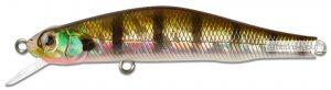 Воблер ZipBaits Orbit 90SP-SR 90 мм / 10,2 гр / Заглубление: 0,8 - 1 м / цвет: 509