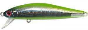 Воблер ZipBaits Rigge Hunted 78S 78 мм / 12 гр / Заглубление: 0,3 - 1,2 м / цвет: 202R