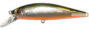 Воблер ZipBaits Rigge Hunted 78S 78 мм / 12 гр / Заглубление: 0,3 - 1,2 м / цвет: 600R