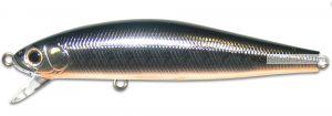 Воблер ZipBaits Rigge Hunted 78S 78 мм / 12 гр / Заглубление: 0,3 - 1,2 м / цвет: 840R