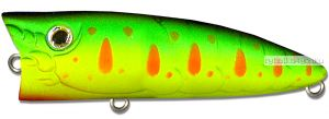 Воблер ZipBaits ZBL Popper Tiny 48 мм / 3,7 гр / цвет: 313R