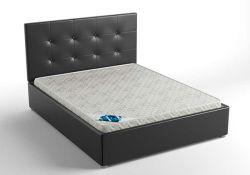 Кровать Димакс Норма с ПМ