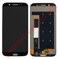 Дисплей для Xiaomi Black Shark ( SKR-H0 ) в сборе с тачскрином