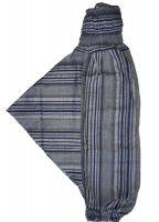 Детские индийские штаны алладины для мальчиков и девочек, купить в Москве. Интернет магазин. Доставка, самовывоз