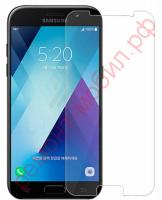 Защитное стекло для Samsung Galaxy J2 2018 ( J250F )