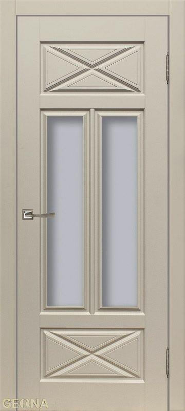 Дверь Флекс 4