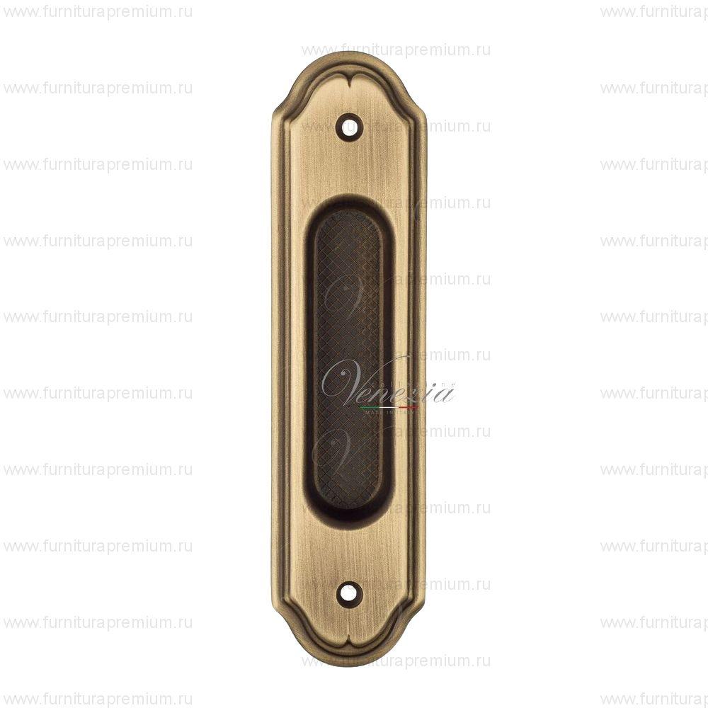 Ручка Venezia U111 для раздвижных дверей