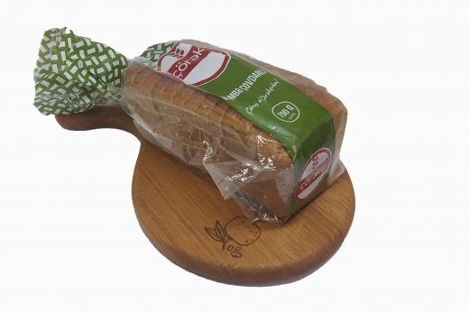 """Хлеб """"Чорекчи"""" ржаной"""