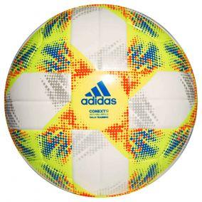 Футзальный мяч Adidas Conext19 Sala Training