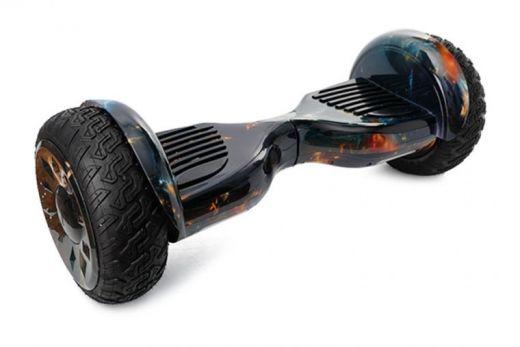 Гироскутер Smart Balance 12 Самобаланс APP Космостар