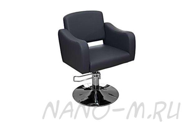 Парикмахерское кресло ЕВА