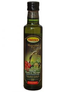 Оливковое масло Iberica Extra Virgin , 250мл стекло