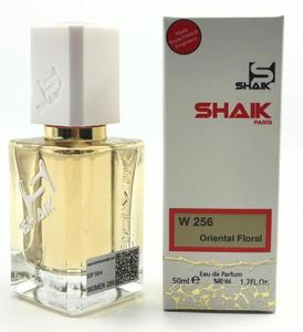 "Shaik ""Amouage Honour Woman"" W256"