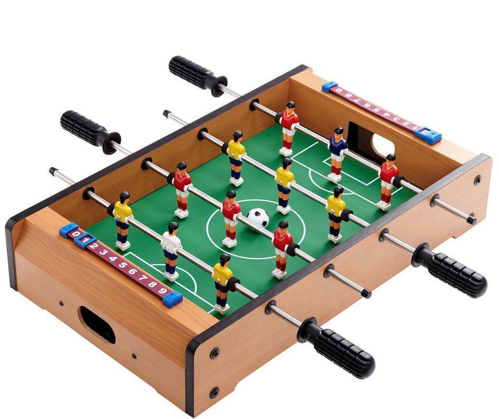 Partida Футбол настольный кикер 51 (HG235)