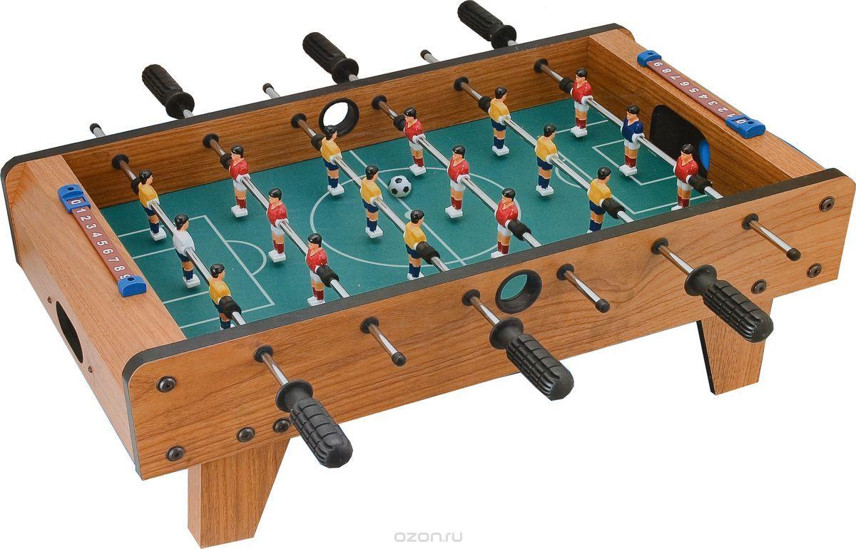 Partida Футбол Премиум 70 (HG2035)