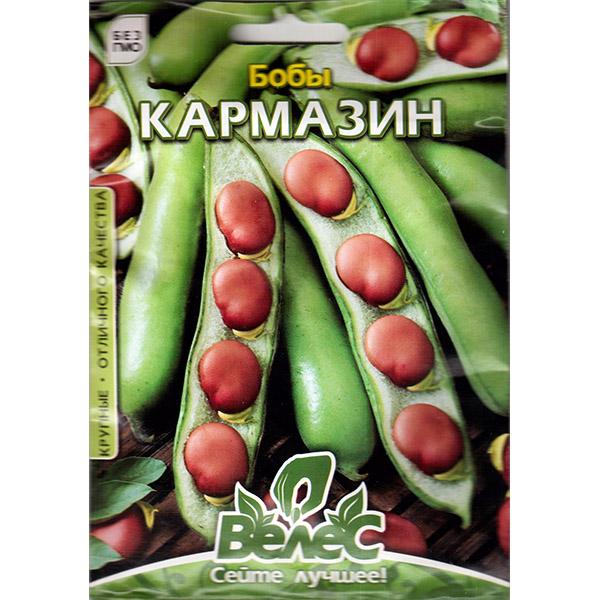 «Кармазин» (20 г) от ТМ «Велес»