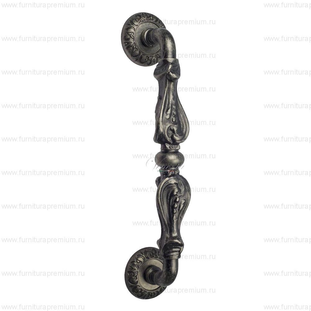 Ручка-скоба Venezia Florence D4. Длина 320 мм