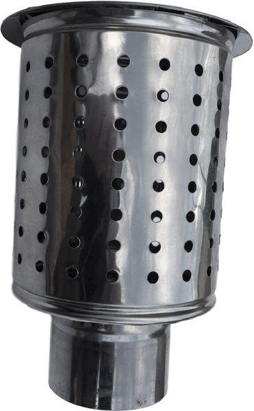 Искрагаситель БП Пошехонка D-99 мм