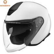 Шлем Schuberth M1 Pro, Белый