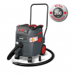 Пылесос промышленный iPulse M -1635 SAFE PLUS Starmix 1,6кВт, 35л  018638
