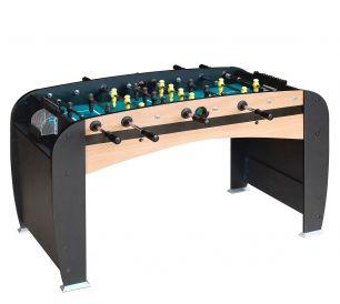 Игровой стол футбол Weekend Rialto