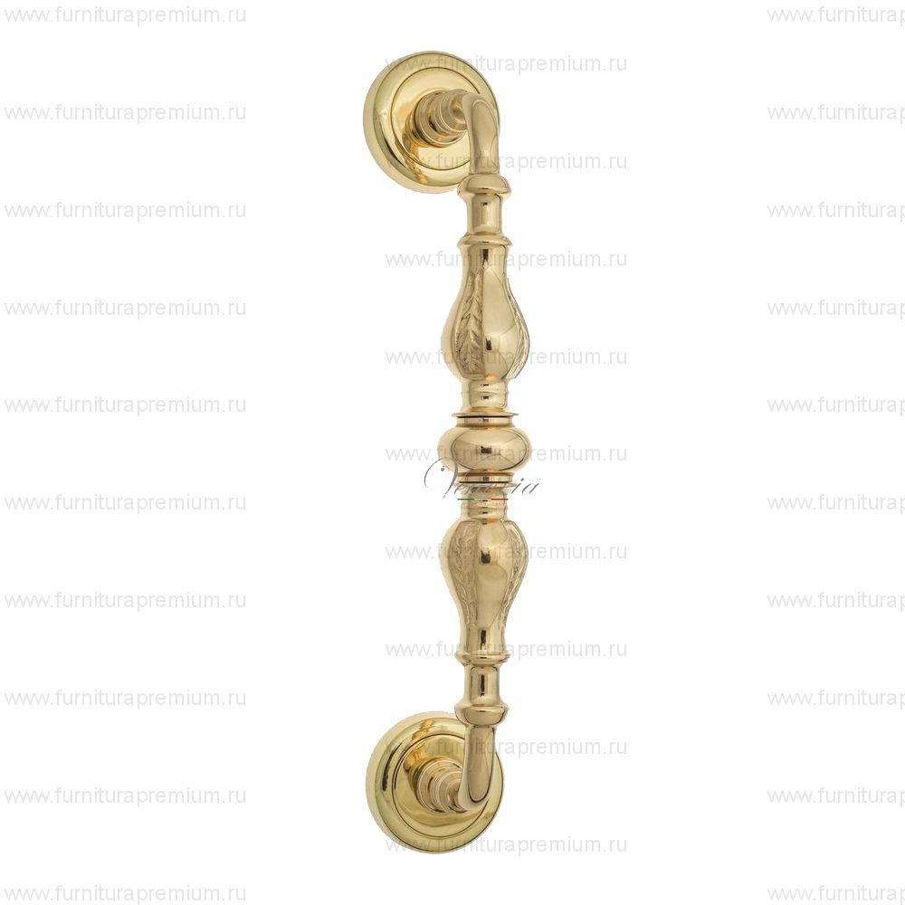 Ручка-скоба Venezia Gifestion D1. Длина 280 мм
