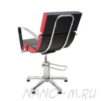 Кресло парикмахерское ЛИГА - фото 2