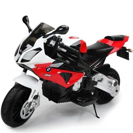 Мотоцикл Joy Automatic BMW S1000RR JT528