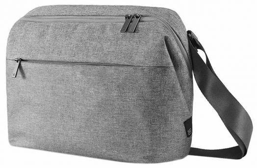 Сумка на плечо Xiaomi  90 Points Basic Urban Messenger Bag