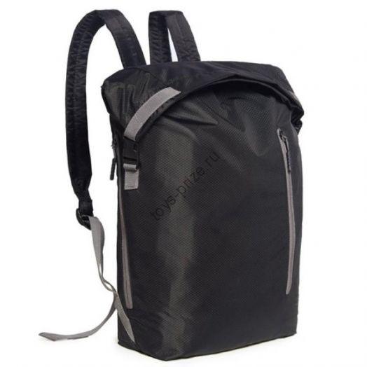 Рюкзак Xiaomi Mi Bag