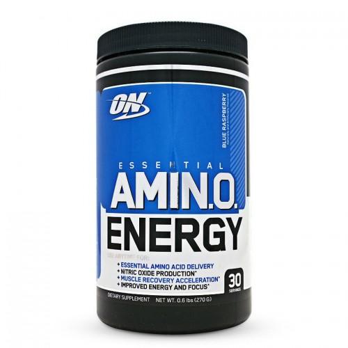 Amino Energy (270 гр.)