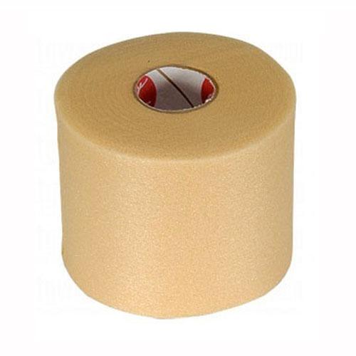 Подкладочный материал под тейп (7см*24.7м)