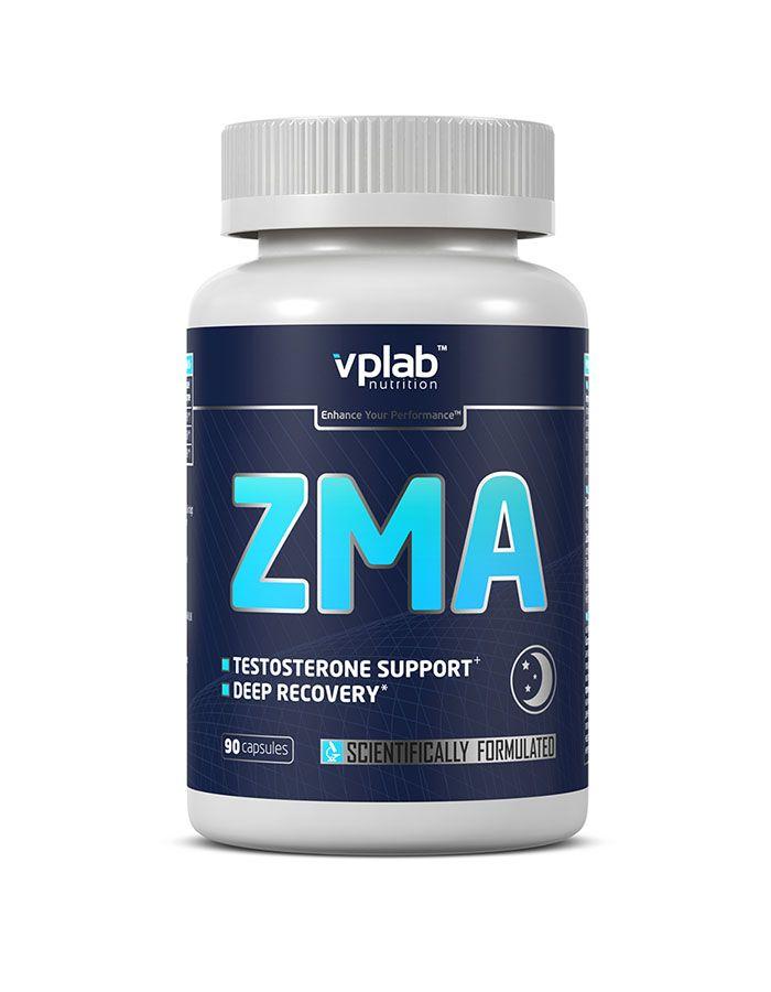 ZMA (90 капс.)