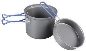 Набор посуды BTrace 1 персона С0121