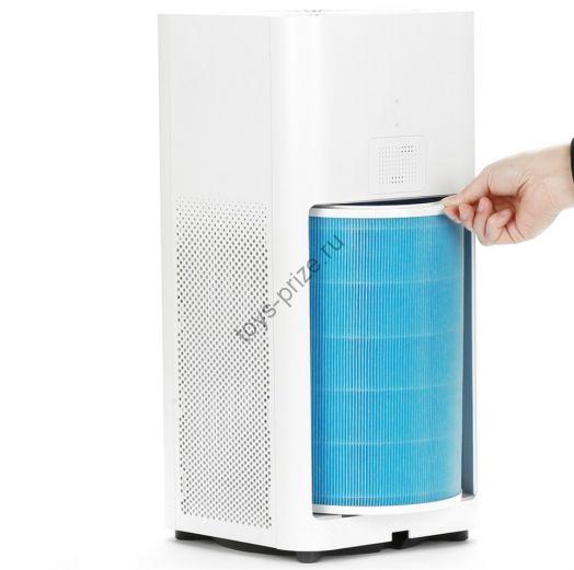 Фильтр для очистителя воздуха Xiaomi Mi Air Purifier filter