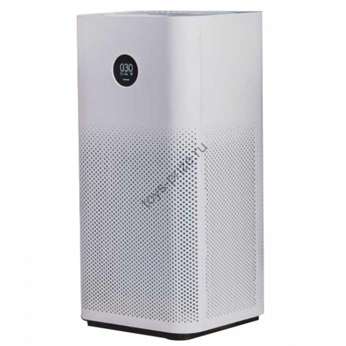 Очиститель воздуха Mi Air Purifier 2S