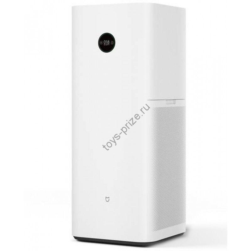 Очиститель воздуха  Air Purifier MAX