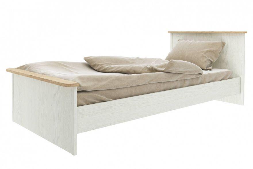 Кровать Тифани СТЛ.305.04 Столайн