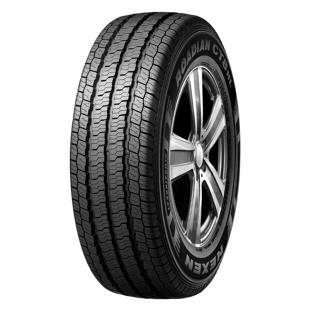 Роудстоун  205/70/15  T 104/102 C ROADIAN CT8