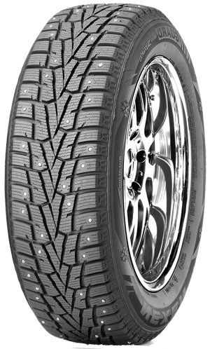 Роудстоун  225/70/15  R 112/110 LT WINGUARD WINSPIKE  Ш.