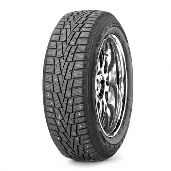 Роудстоун  255/60/18  T 112 WINGUARD WINSPIKE SUV  XL Ш.