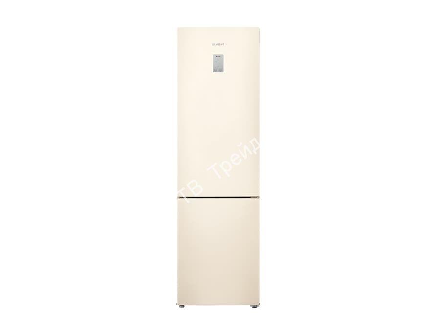 Холодильник Samsung RB37J5461EF