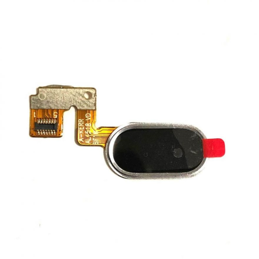 кнопка home Meizu M3 Note (L681H, 14 pin)