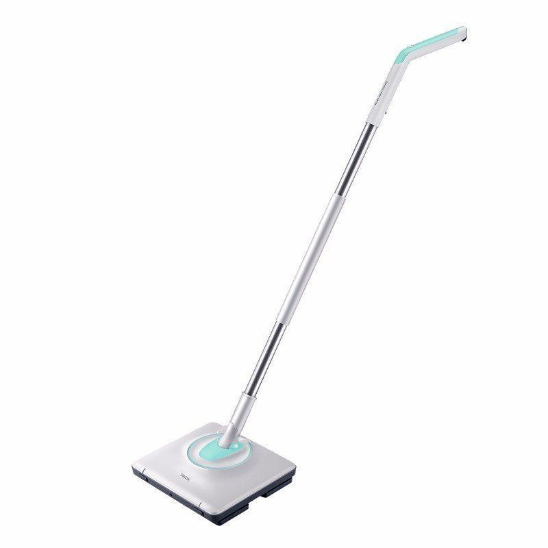 Электрошвабра SWDK Electric Mop D280