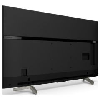 Sony KD-65XF8505. Bravia 4K