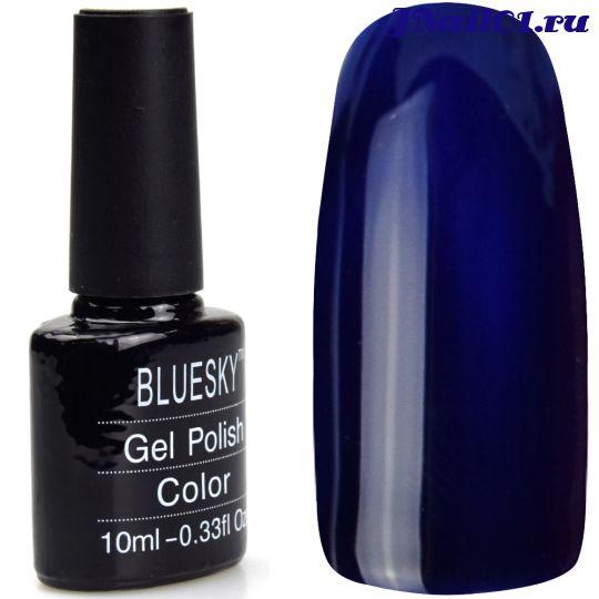 BLUESKY А024