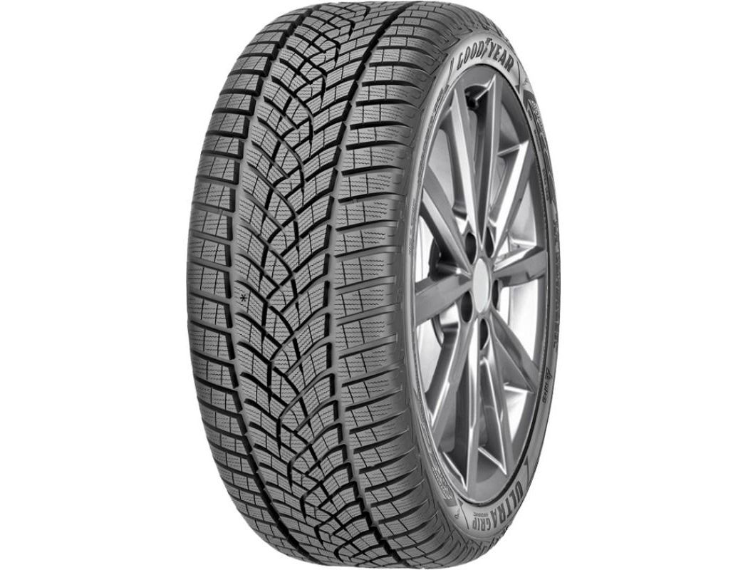 Goodyear 225/50/17  H 94 UG PERFORMANCE G1 FP
