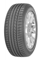 Goodyear 235/55/17  Y 99 EFFICIENTGRIP FP  (AO)
