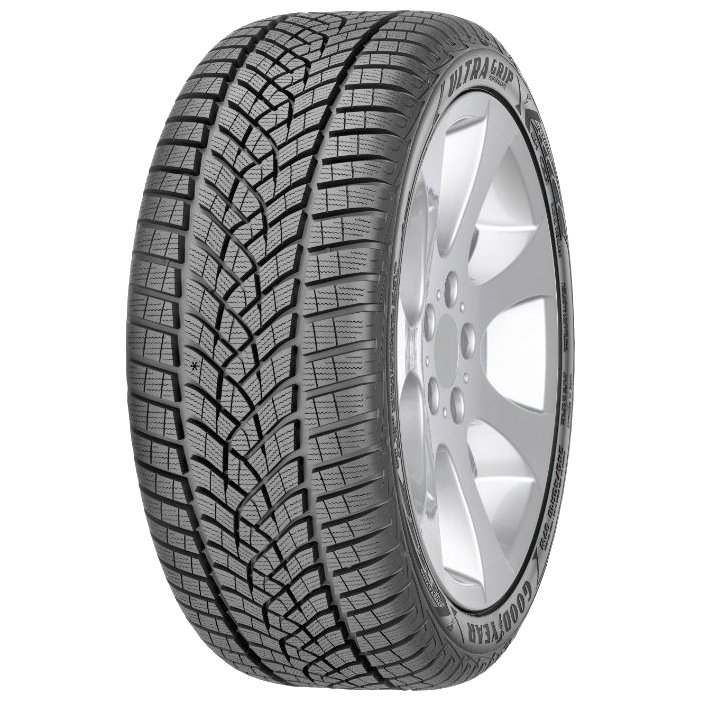 Goodyear 255/55/19  V 111 ULTRA GRIP PERF G1 SUV  XL
